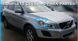 VOLVO XC60 2013 PARA DESARME